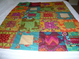 Alex's Quilt 062