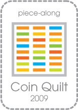 coin-quilt-badge-new